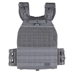 Porte plaque Tactec 5.11 Tactical