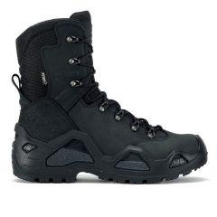 Chaussures Z8N GTX Lowa