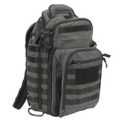 Sac à dos All Hazards Nitro 5.11 Tactical