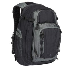 Sac à dos Covrt 18 5.11 Tactical