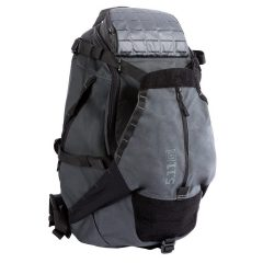 Sac à dos Havoc 30 5.11 Tactical
