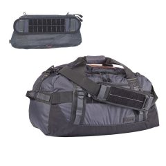 Sac de transport NBT Duffle Lima 5.11 Tactical