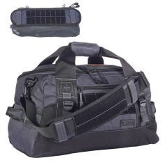 Sac de transport NBT Duffle Mike 5.11 Tactical