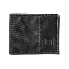 Portefeuille Phantom Bifold 5.11 Tactical