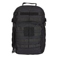 Sac à dos Rush 12 5.11 Tactical