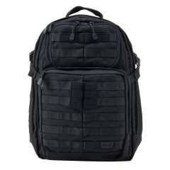 Sac à dos Rush 24 5.11 Tactical