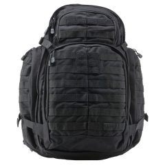 Sac à dos Rush 72 5.11 Tactical