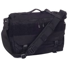 Sac de transport Rush Delivery Lima 5.11 Tactical
