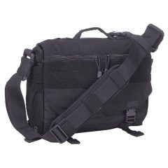 Sac de transport Rush Delivery Mike 5.11 Tactical