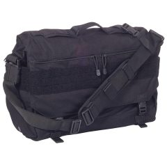 Sac de transport Rush Delivery Xray 5.11 Tactical