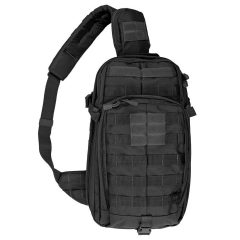 Sac ambidextre Rush MOAB 10 5.11 Tactical