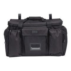 Sac de patrouille Patrol Ready 5.11 Tactical