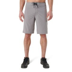 Short Vandal 3.0 5.11 Tactical