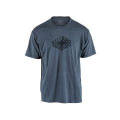 T-Shirt Stronghold tee bleu marine 5.11 Tactical